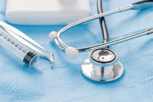 Chirurgies mineures